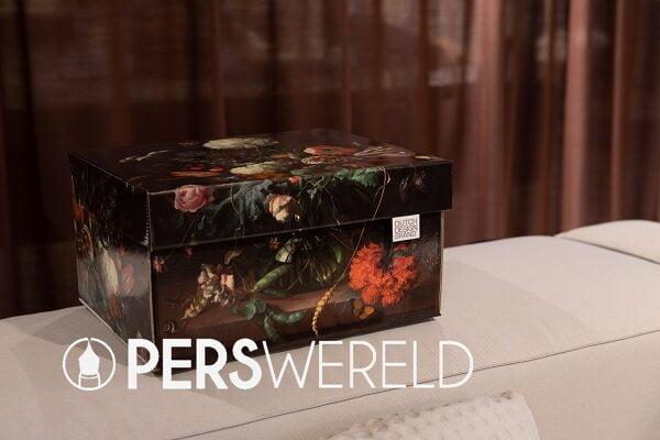 duthdesignbrand-flowers-storage-box-4