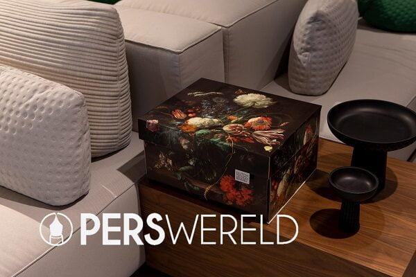duthdesignbrand-flowers-storage-box-5