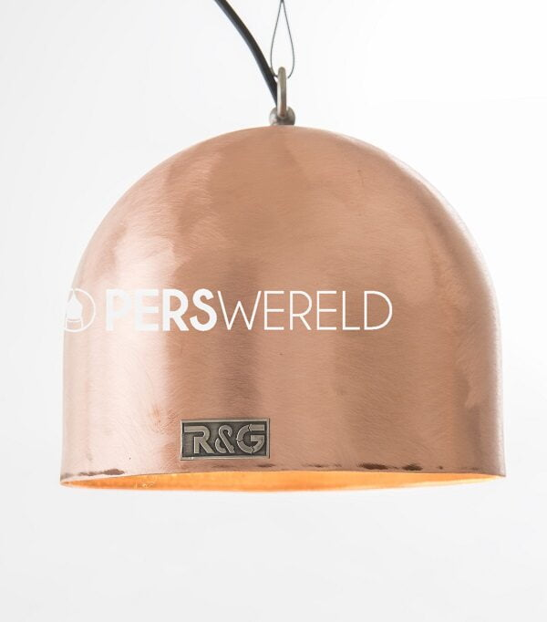 ruigengeroest-koperen-hanglamp-boiler-rond-1