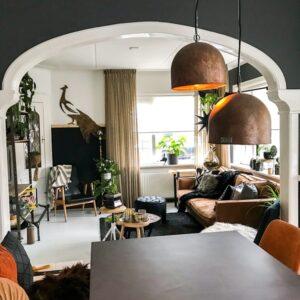 ruigengeroest-koperen-hanglamp-boiler-rond-verweerd-website