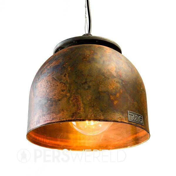 ruigengeroest-koperen-hanglamp-boiler-verweerd-flens-1