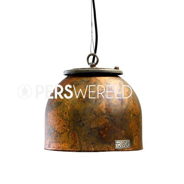 ruigengeroest-koperen-hanglamp-boiler-verweerd-flens-2