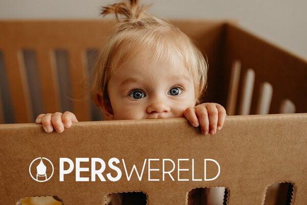 hap-paper-babybox-4