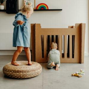 hap-paper-babybox-website
