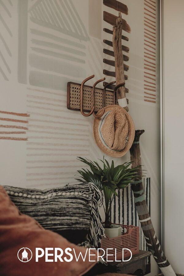 roomblush-behang-patchwork-multi-2