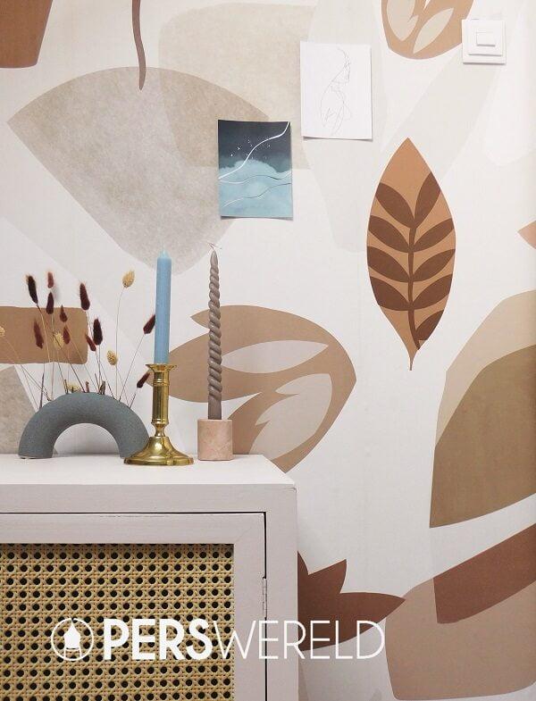 roomblush-behang-pieces-terracotta