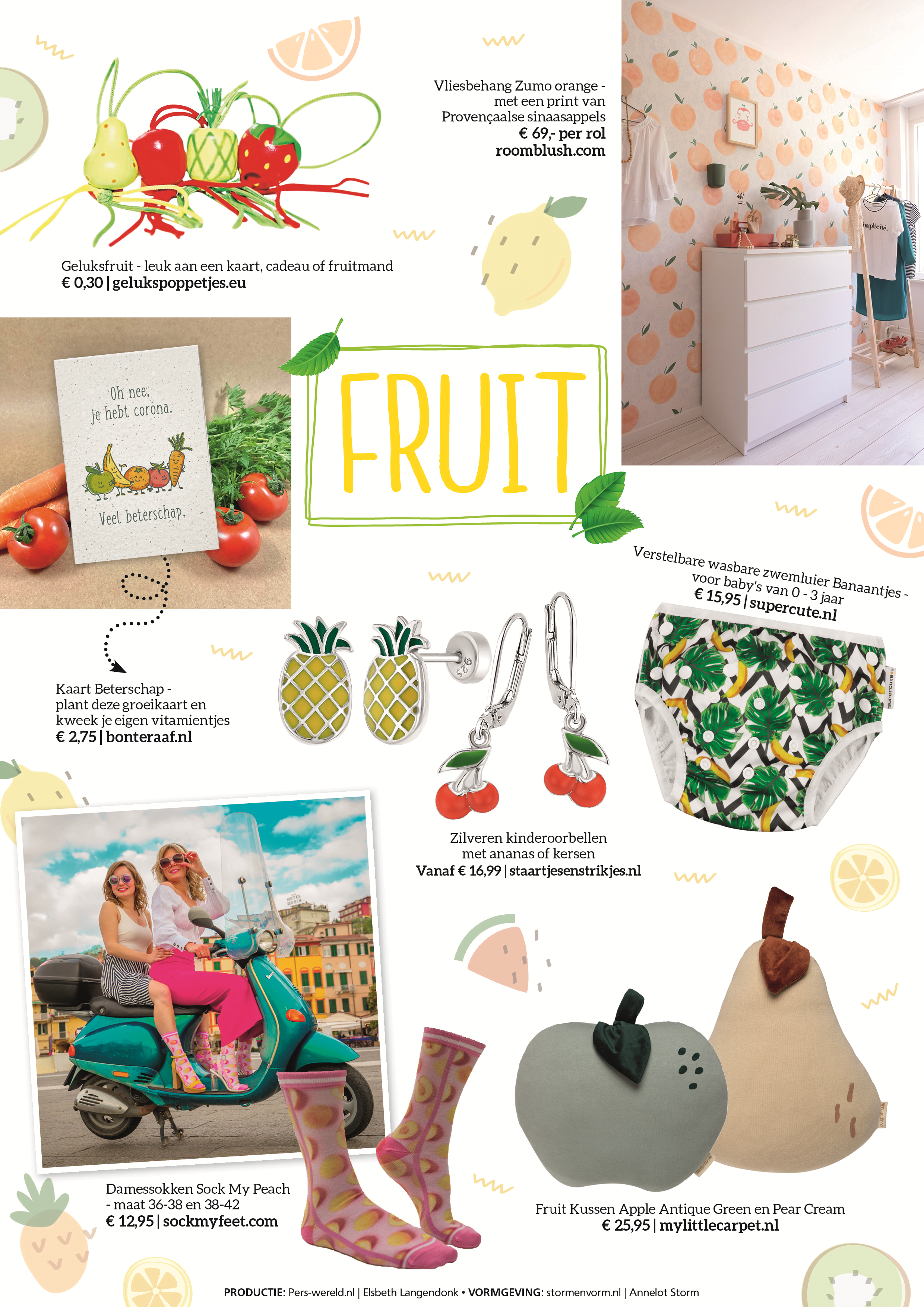 shopping-special-fruit-perswereld