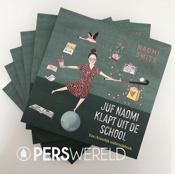 naomi-smits-boek-juf-naomi-klapt-uit-de-school-3