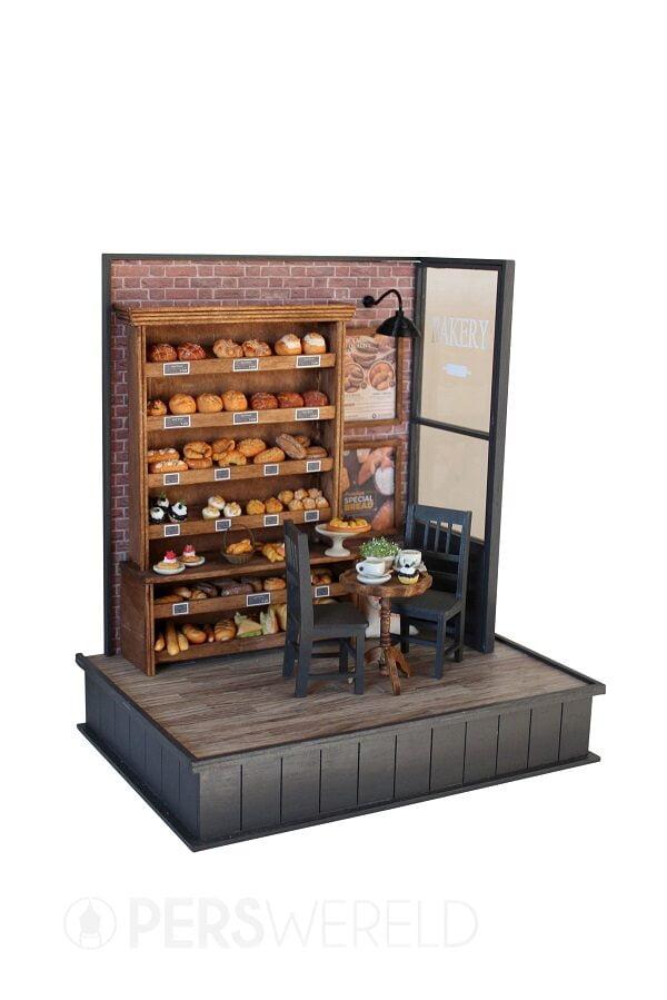 sweetdollhouse-decoratie-hoekje-bakkerij