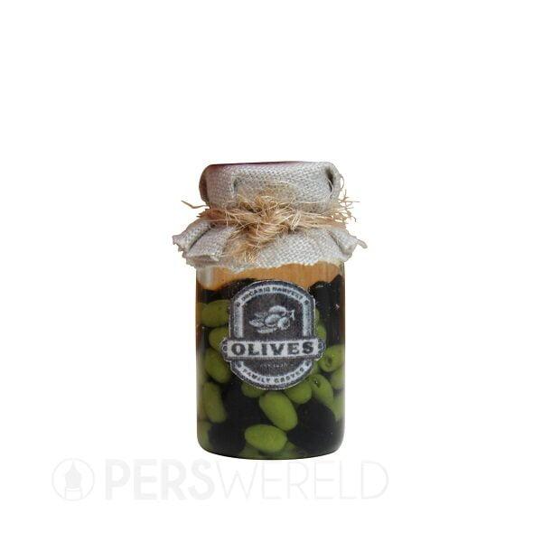 sweetdollhouse-olijven-miniatuur