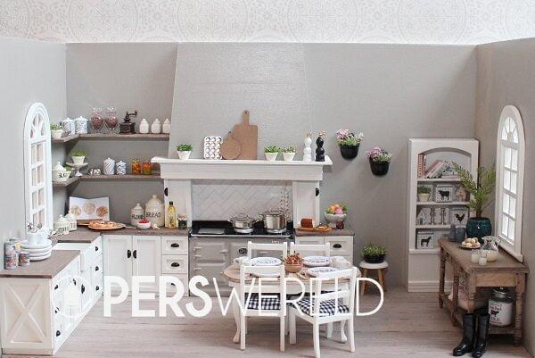 sweetdollhouse-roombox-keuken-taupe