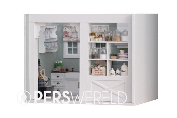 sweetdollhouse-roombox-pastel-1