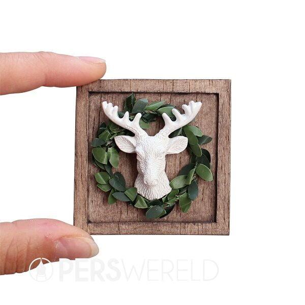 sweetdollhouse-wandbord-hert