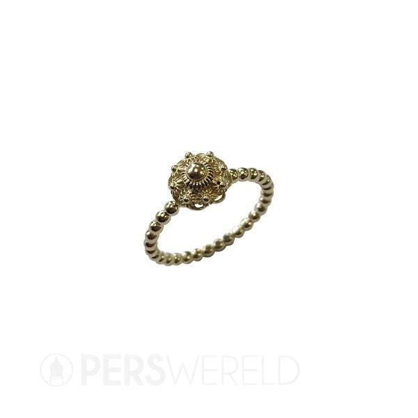 corinarietveld-zeeuwse-knoop-ring-verguld