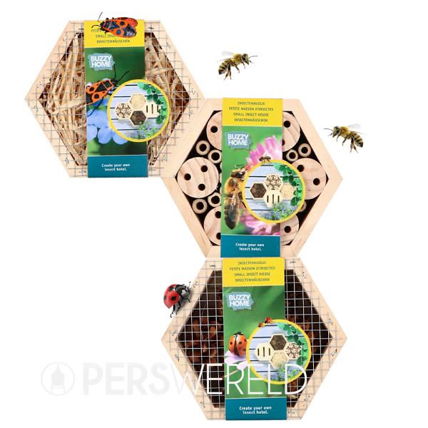 deleukstemoestuinshop-buzzy-hexagon-insecten-homes