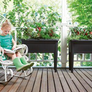 deleukstemoestuinshop-moestuinieren-kids-website