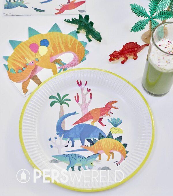 dinoworld-dinosaurus-feestartikelen-1.jpg