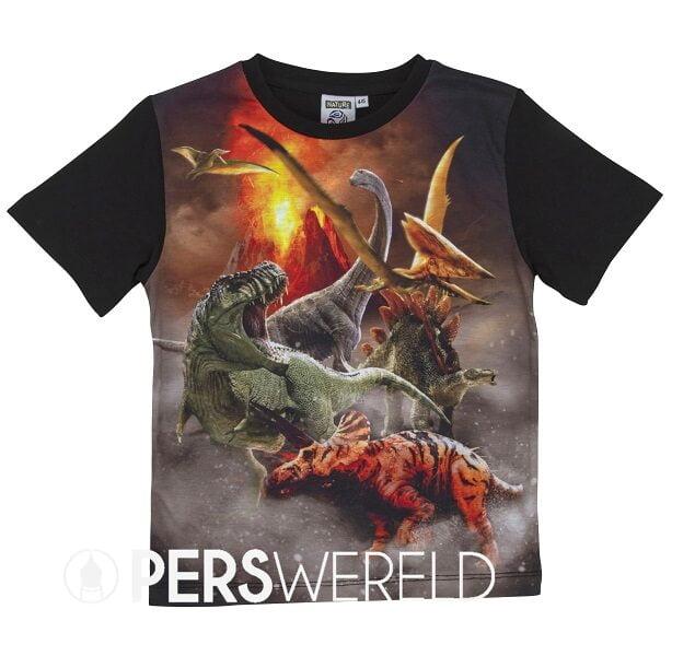 dinoworld-dinosaurus-tshirt