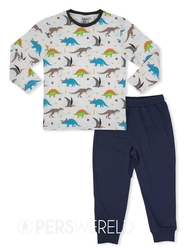 dinoworld-pyjama-vrolijke-dinosaurus