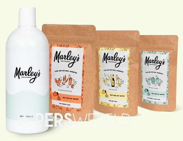 marleysamsterdam-shampoovlokken-1