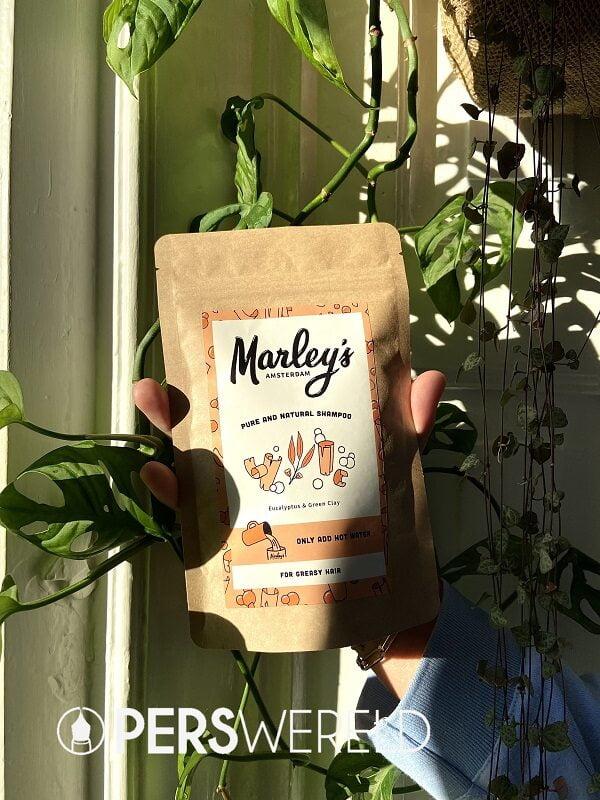 marleysamsterdam-shampoovlokken-eucalyptus-groene-klei-2