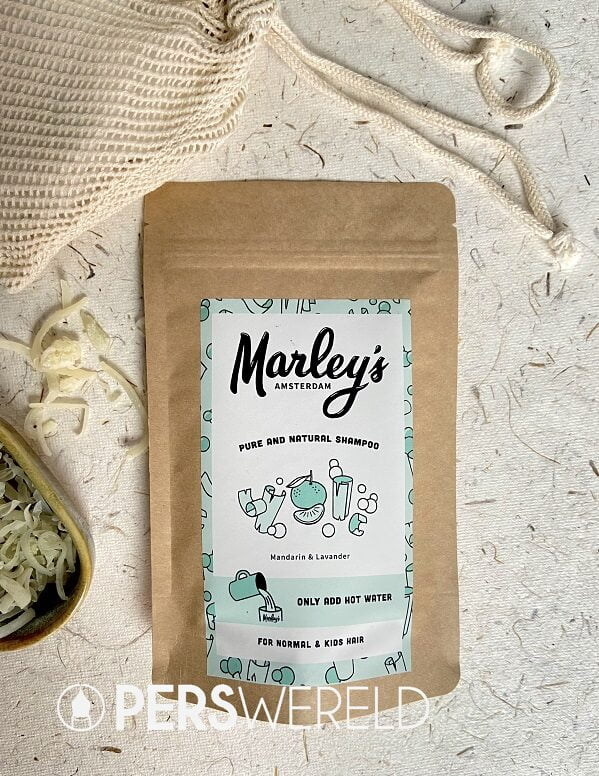 marleysamsterdam-shampoovlokken-mandarijn-lavandel