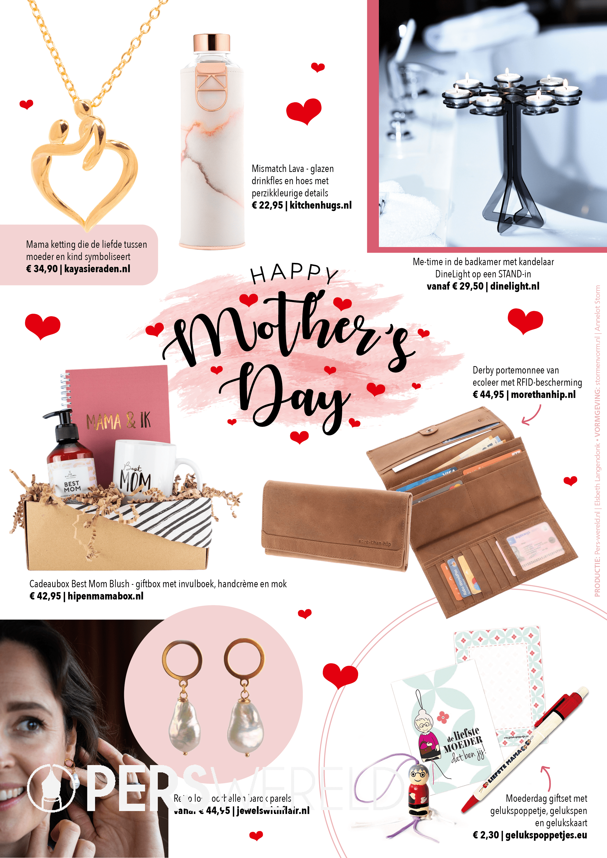shopping-special-happy-mothersday-perswereld