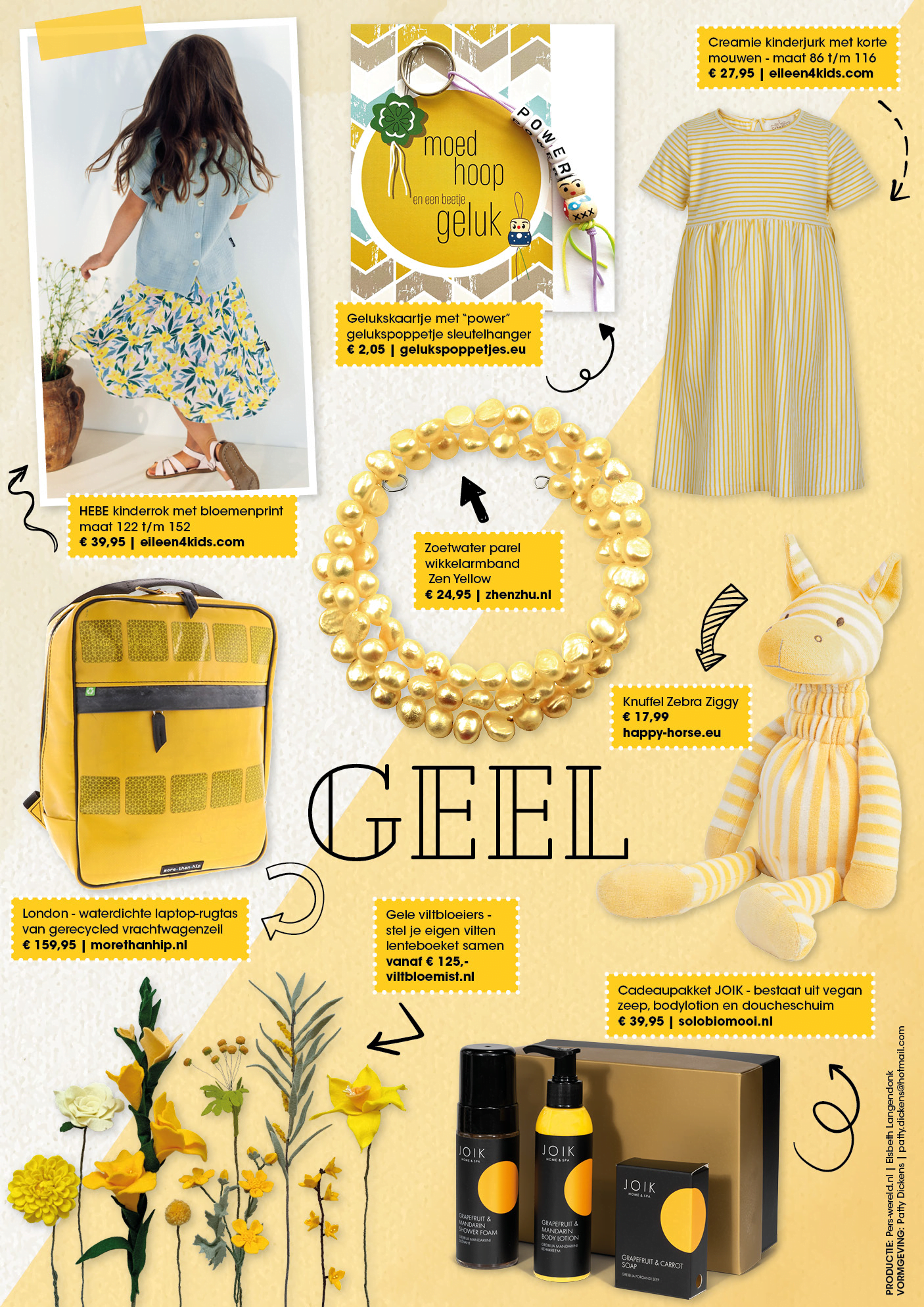 shopping-specials-geel-perswereld-2021