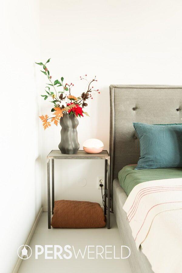 viltbloemist-boeket-viltbloeiers-slaapkamer