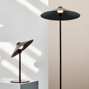 Bonnet Lampen - Puik design