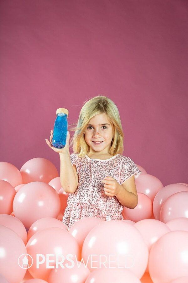 educadora-petit-boum-float-bottle-2