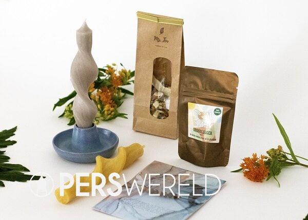heyyougiftbox-refresh-giftbox-1