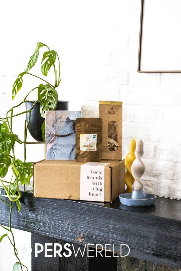 heyyougiftbox-refresh-giftbox-2