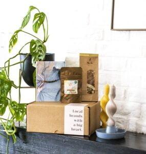 heyyougiftbox-refresh-giftbox-website