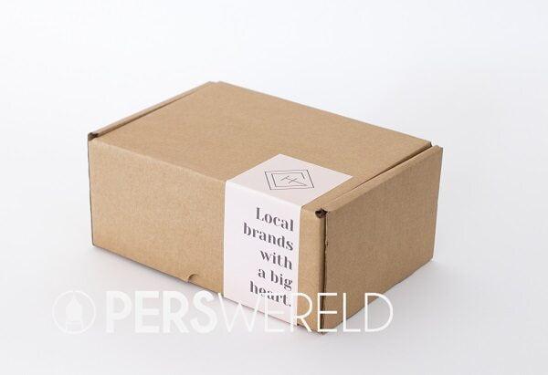 heyyougiftbox