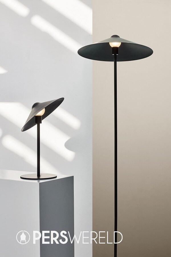 puikdesign-bonnett-lamp