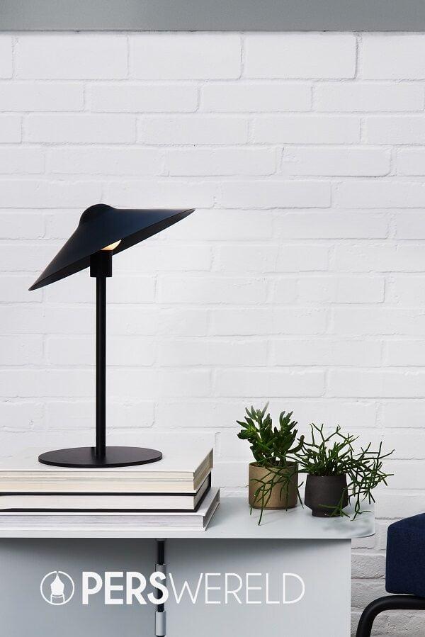 puikdesign-bonnett-tafellamp-1