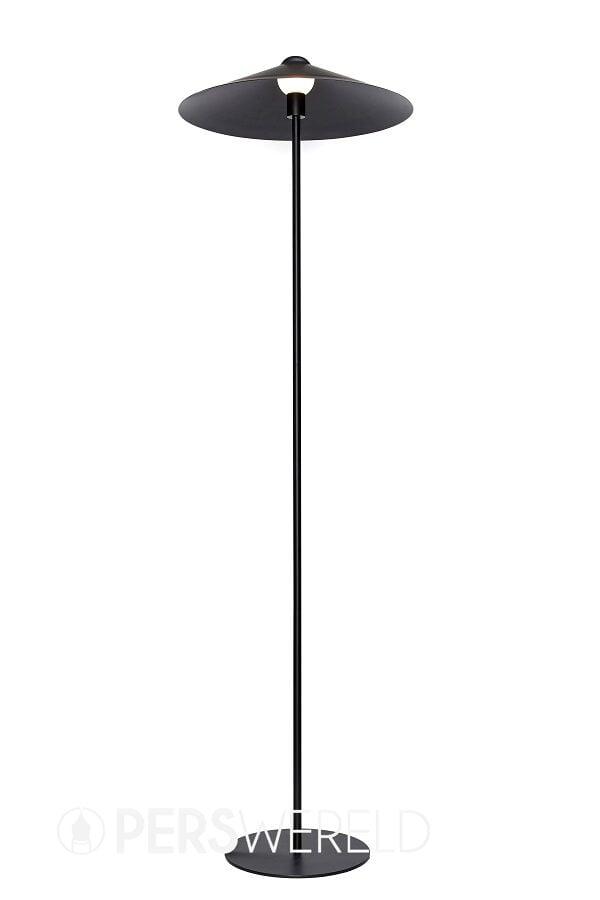 puikdesign-bonnett-vloerlamp-1