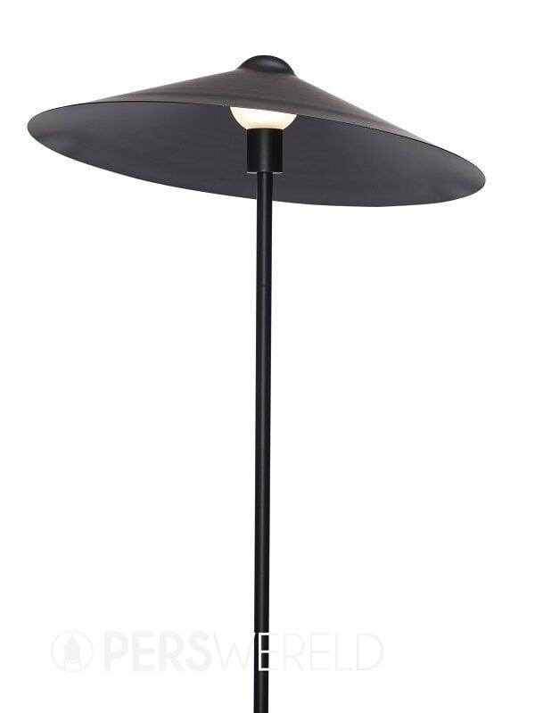 puikdesign-bonnett-vloerlamp-2