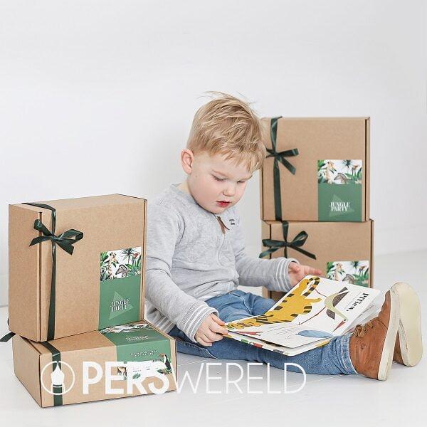 hipenmamabox-kids-cadeaubox-jungle-party