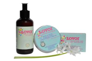 lovor-cosmetics-kindercosmetica-melisse-1-website