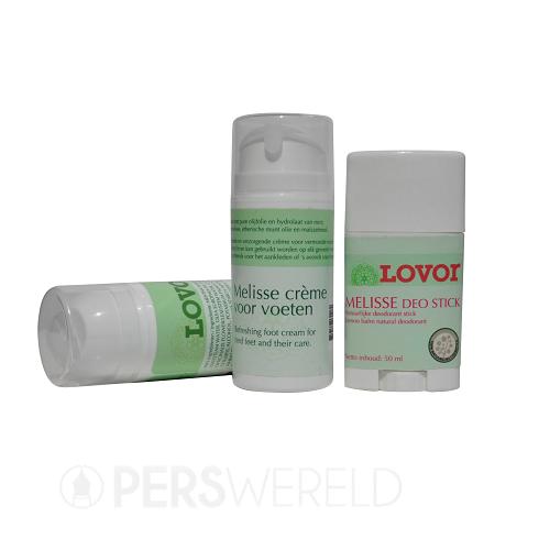 lovor-cosmetics-melisse-voetencreme-deo