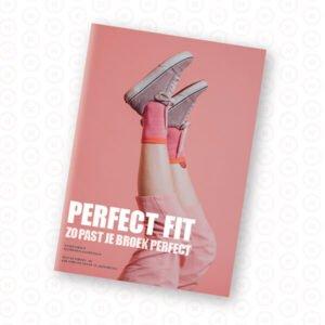 sew-academy-cover-perfect-fit-broeken-website