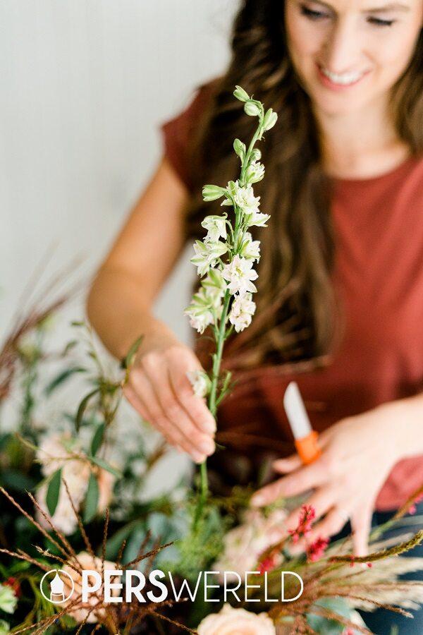 bloemmarie-bloemritueel-1