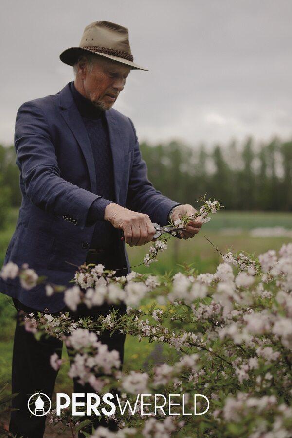 bloemmarie-bloemritueel-3