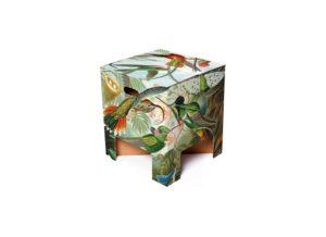 Dutch Design Chair Art of Nature - dutch design brand