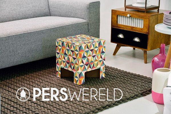 dutchdesignbrand-dutch-design-chair-back-to-the-60s-1