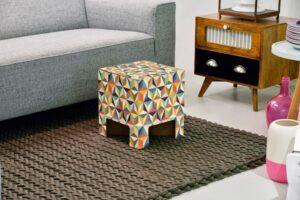 dutchdesignbrand-dutch-design-chair-back-to-the-60s-website