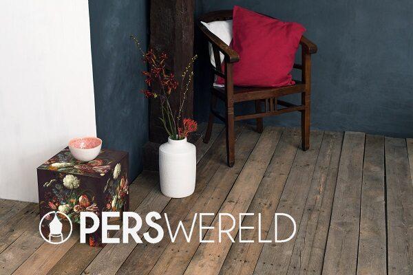 dutchdesignbrand-dutch-design-chair-flowers-1