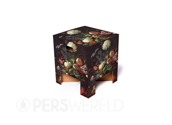 dutchdesignbrand-dutch-design-chair-flowers-3